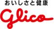 鳥取グリコ株式会社