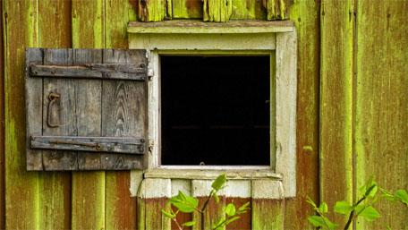 【図解】どれにする?扉の取り付け方法