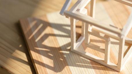 永久保存版!家具などの基本構造を図解!